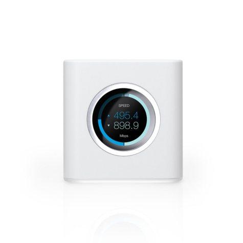 AmpliFi HD (High Density) Home Router