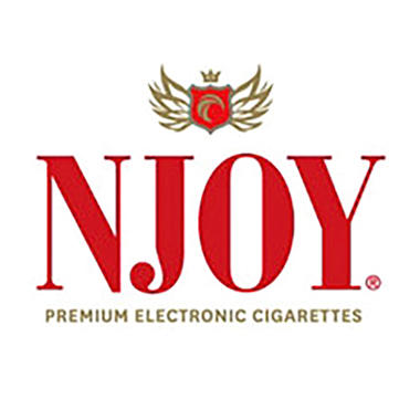 NJOY Vape Pen Starter Kit (1 ct.)
