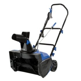 "Snow Joe 18"" 13-Amp Electric Snow Thrower"