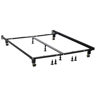 Serta StabL-Base Ultimate Bed Frame - Sam\'s Club