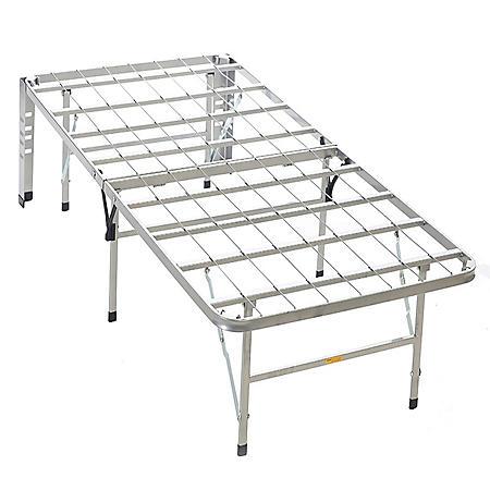 Serta Stabl-Base Bed Frame