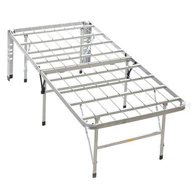 Serta Stabl-Base Bed Frame - Sam\'s Club