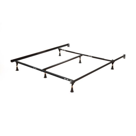 Serta StabL-Base Premium Queen/King/Cal King Bed Frame