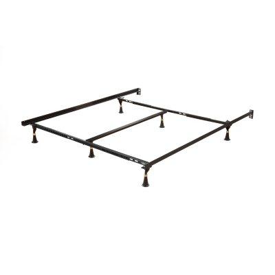 Serta StabL Base Premium Queen/King/Cal King Bed Frame