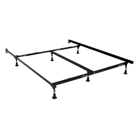 Serta StabL-Base Premium Elite Bed Frame
