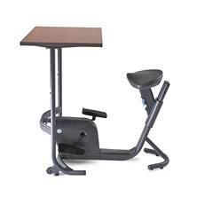 LifeSpan Unity Bicycle Desk
