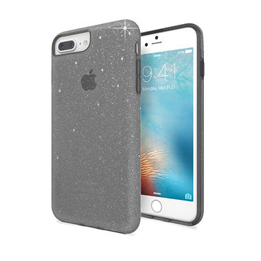 Skech Matrix Cell Case for iPhone 7 Plus- Night Sparkle