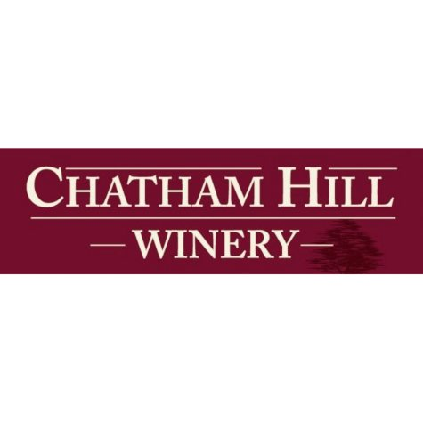 Chatham Hill Winery Sweet Carolina Peach (750 ml)