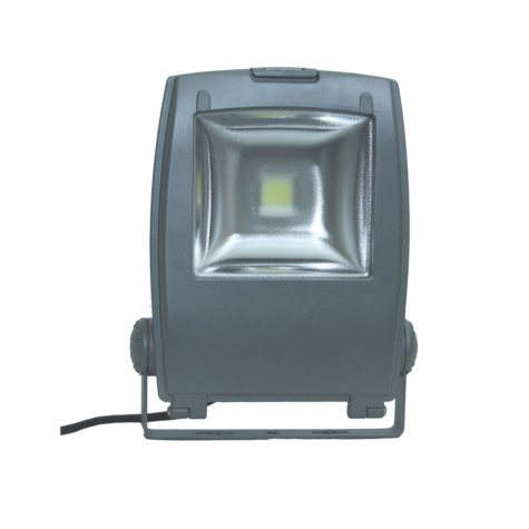 CYRON Cool White LED Flood Light - 30W Replacement