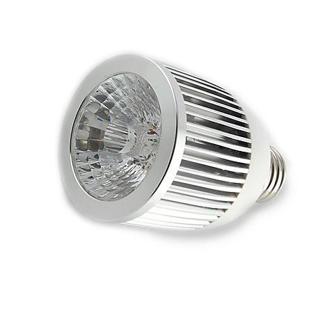 CYRON LED PAR20 Neutral White Bulb - 50W Replacement