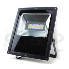Cyron LED 150W Indoor/Outdoor Flood Light (Neutral White)