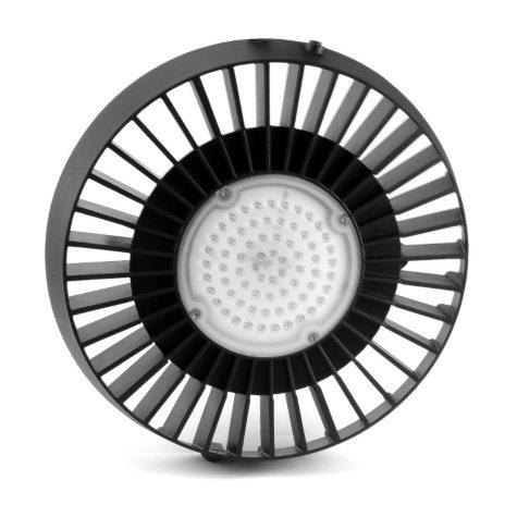 CYRON LED 100W Highbay Light (Neutral White)