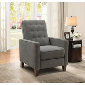 Sam's Club One Day Event: Deals on Furniture