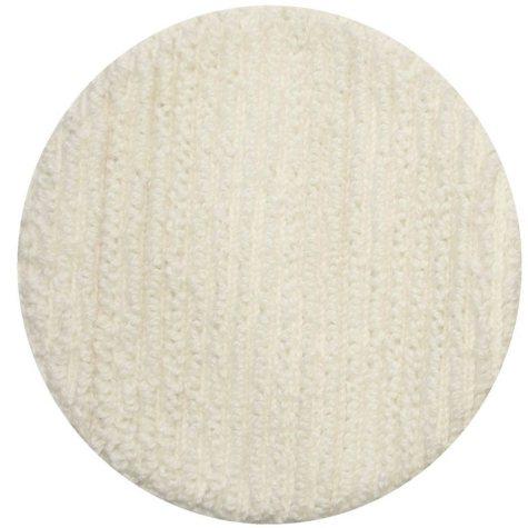 "Bissell Commercial Carpet Bonnet (12"")"