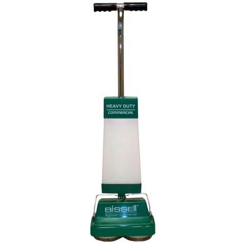 Bissell Commercial BGFS5000 Dual Brush Floor Scrubber & Polisher