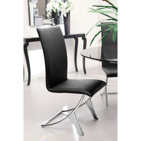Sway Dining Chairs (2 pk) - Various Colors
