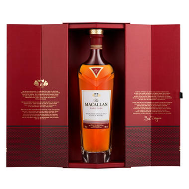 The Macallan Rare Cask Scotch Whisky (750 ml)