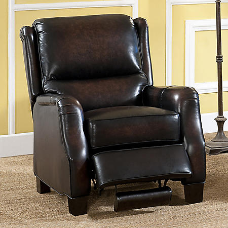 Coventry Recliner