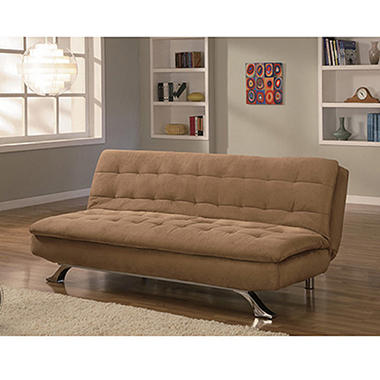 futons cover jamaica of interior home best and with frame serta design black sofa modern futon bed