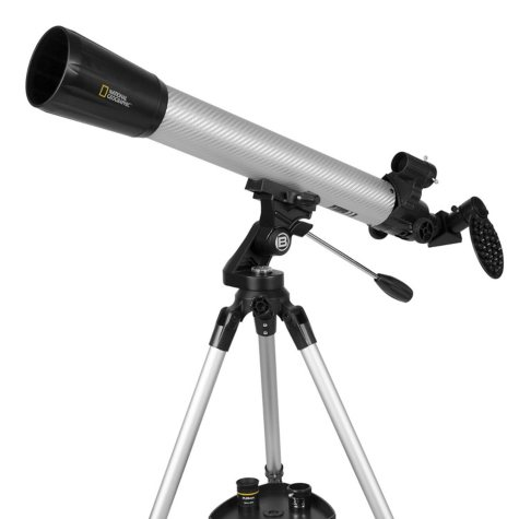 National Geographic 70mm Refractor Telescope