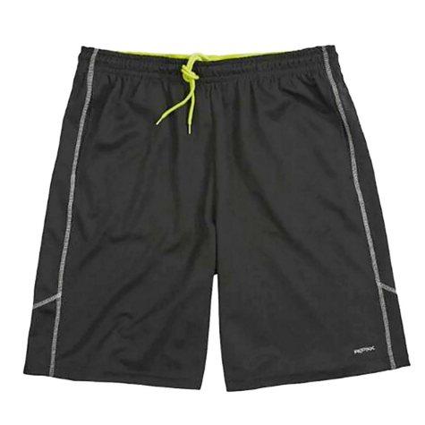 RPX Active Shorts