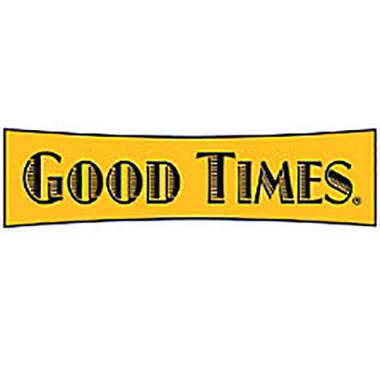 Good Times White Grape Cigarillos, Pre-priced 3 for $0.99 (3 pk., 30 ct.)