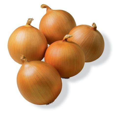 Vidalia Sweet Onions (6 lbs.)