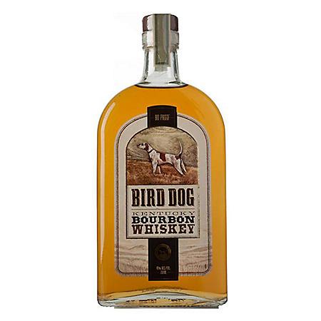 Bird Dog Bourbon Whiskey (750 ml)