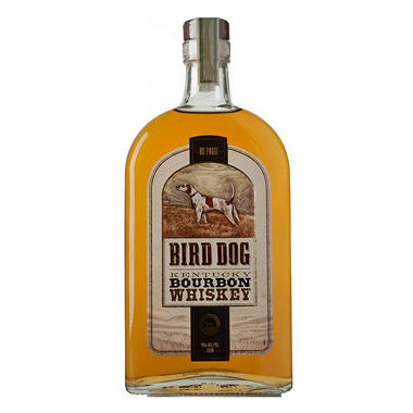 Bird Dog Bourbon Whiskey (750 ml)