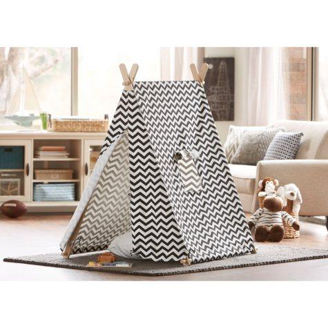 Kids' Indoor Tent