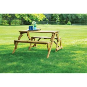 Outdoor Benches Amp Patio Gliders Sam S Club