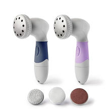 Vanity Planet PediSpin Pedicure System (Choose your Color)