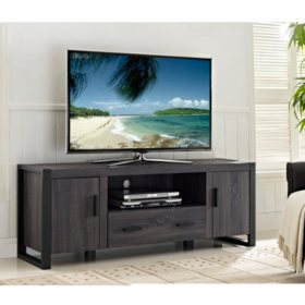 Urban Blend 60 Tv Stand Orted Colors