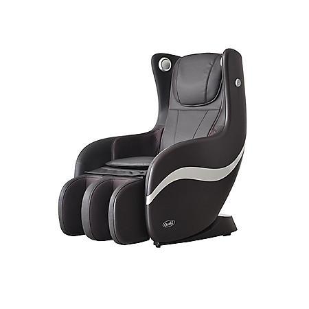 Osaki OS-Bello Massage Chair (Assorted Colors)