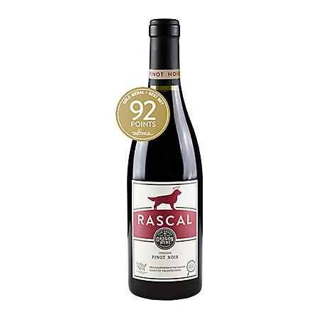 Rascal Pinot Noir (750 ml)