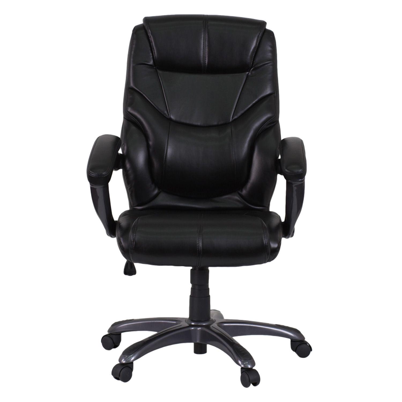 Baseball desk chair - 360 Spin