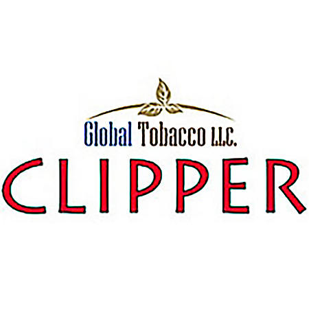 Clipper White Grape Cigars (60 ct.)