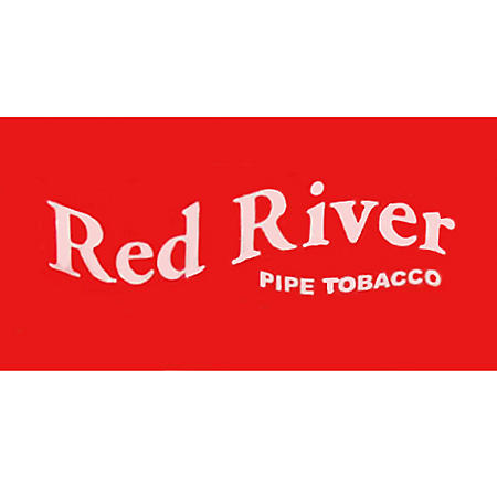 Red River Pipe Tobacco - 16 oz.