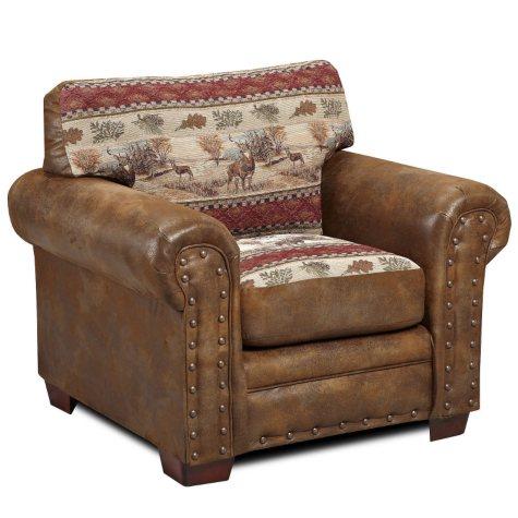 Deer Valley Chair
