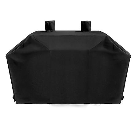 SMOKE HOLLOW Grill Cover for Charcoal Wagon BBQ Grill