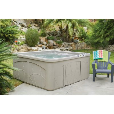 spas and hot tubs sam s club rh samsclub com viking legend hot tub manual viking 2 hot tub manual