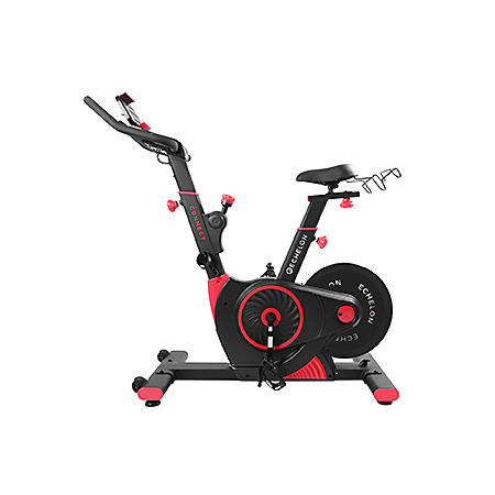 Echelon Connect Fitness Bike