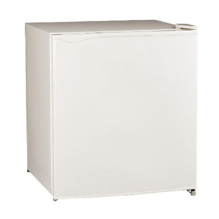 Galaxy Top-Mounted Refrigerator, 9.9 cu. ft. (Assorted Colors)