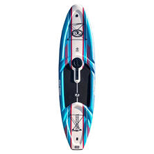 Stand Up Paddle Board Package