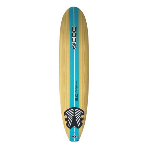 8 Foot Soft Surf Board