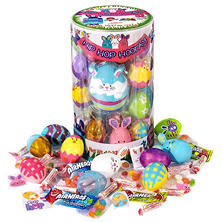 Busy Kids Candy-Filled Eggs (32 ct.)