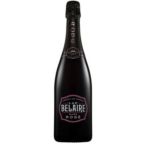 Luc Belaire Rare Rose (750 ml)