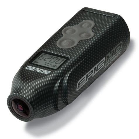 Epic Cam 1080P Carbine POV Camera