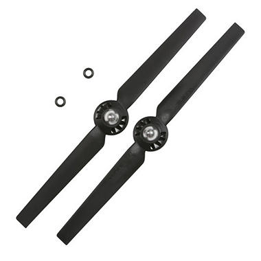 Yuneec Propeller Set A for Typhoon Quadcopter