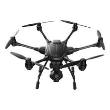 Yuneec Typhoon H Hexacopter with GCO3+ 4K Camera